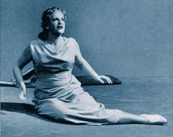 anneau nibelung keilberth 1955
